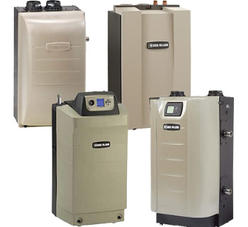 Heating Service & Repair in Saddle River & Pascack Valley NJ