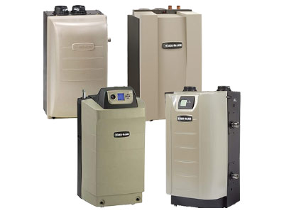 Heating Service & Heater Repair in Saddle River Valley and Pascack Valley NJ