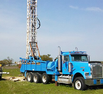 Well Drilling in Saddle River & Pascack Valley NJ